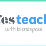 TES TEACH – lezioni multimediali