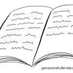 I PROMESSI SPOSI – romanzo di Alessandro Manzoni