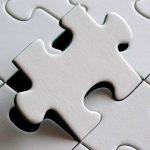 JIGSAW PLANET – puzzle interattivi
